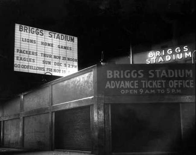 StadiumsBriggsStadium_photo5.jpg